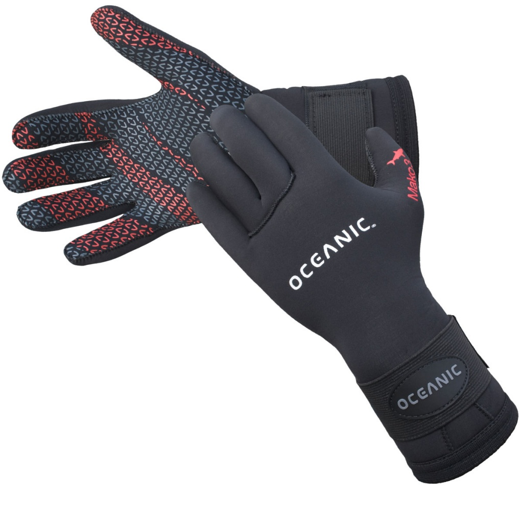 Перчатки  для фридайвинга