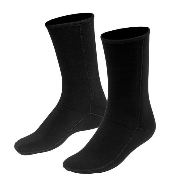 Носки для фридайвинга